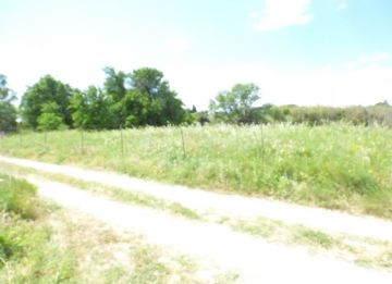 For sale Terrain non constructible Bouzigues | R�f 341534651 - S'antoni real estate