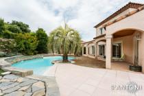 A vendre Meze 341541929 S'antoni immobilier mèze
