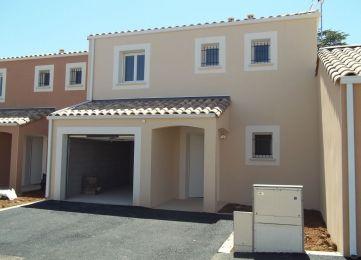 A louer Frontignan 3415420416 S'antoni immobilier agde