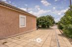 A vendre  Balaruc Les Bains | Réf 3415423270 - S'antoni immobilier