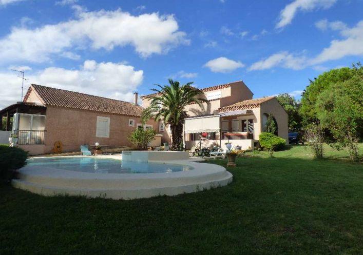 A vendre Balaruc Les Bains 3415423270 S'antoni immobilier prestige