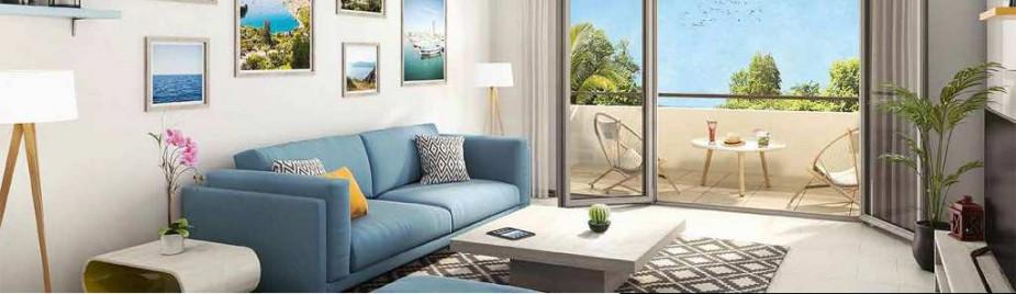 A vendre Meze 3415430791 S'antoni immobilier agde