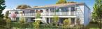 A vendre Meze 3415430795 S'antoni immobilier