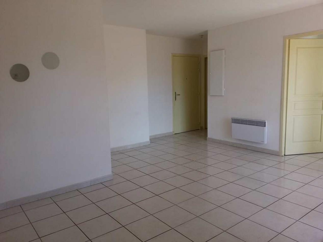 A vendre Marseillan 3419923514 S'antoni immobilier