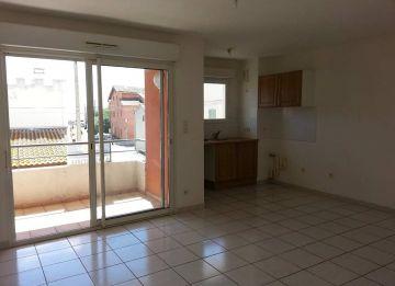 For sale Marseillan 3419923514 S'antoni real estate