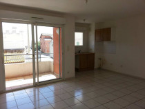 A vendre Marseillan 3419923514 S'antoni immobilier agde