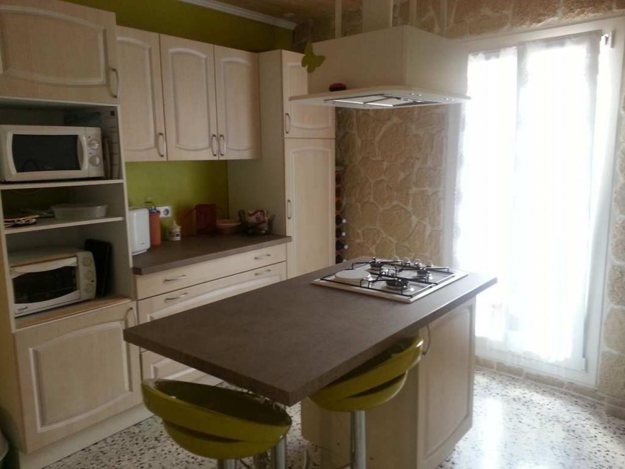 A vendre Florensac 3419924430 S'antoni immobilier