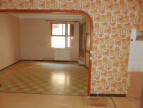 A vendre Pomerols 3419925751 S'antoni immobilier