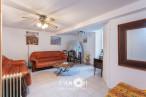 A vendre  Pomerols   Réf 3419927797 - S'antoni immobilier