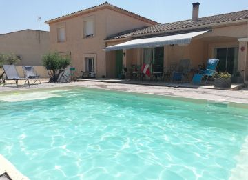 For sale Florensac 3419928372 S'antoni real estate