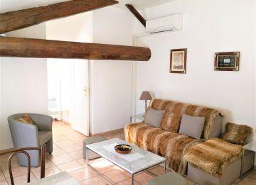 For sale Maison vigneronne Loupian   R�f 3419932233 - S'antoni real estate