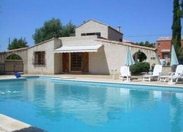 For sale Le Grau D'agde 341481071 S'antoni real estate