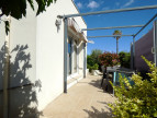 A vendre Agde 3414822355 S'antoni immobilier