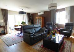 A vendre Agde 3414822355 S'antoni immobilier agde centre-ville
