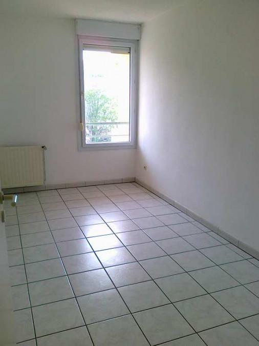 A vendre Sete 3414833954 S'antoni immobilier sète