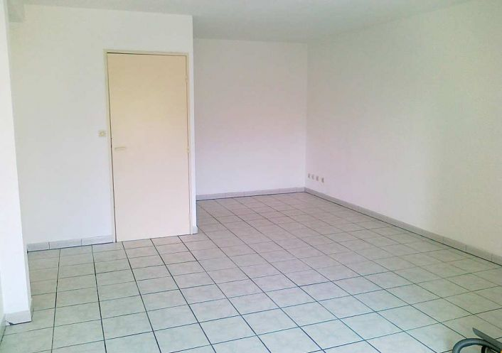 A vendre Sete 3414833954 S'antoni immobilier