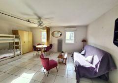 A vendre Appartement Sete | Réf 3414838585 - S'antoni immobilier