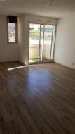 A vendre Sete 3415020498 S'antoni immobilier agde