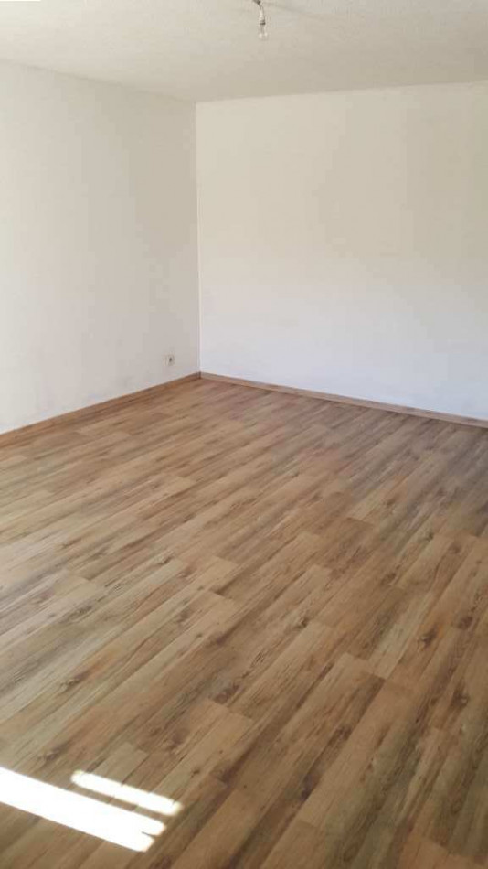 A vendre Sete 3415020498 S'antoni immobilier