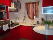 A vendre Sete 3415020498 S'antoni immobilier sète