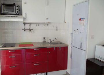 For sale Sete 3415122873 S'antoni real estate