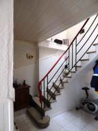 A vendre Frontignan 3415129296 S'antoni immobilier agde