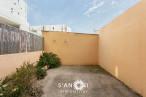 A vendre  Sete   Réf 3415137538 - S'antoni immobilier