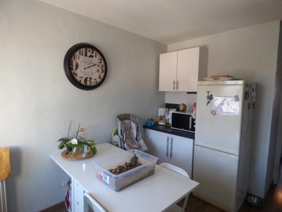 A vendre Sete 3415411457 S'antoni immobilier agde