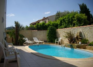 For sale Sete 3415415140 S'antoni real estate