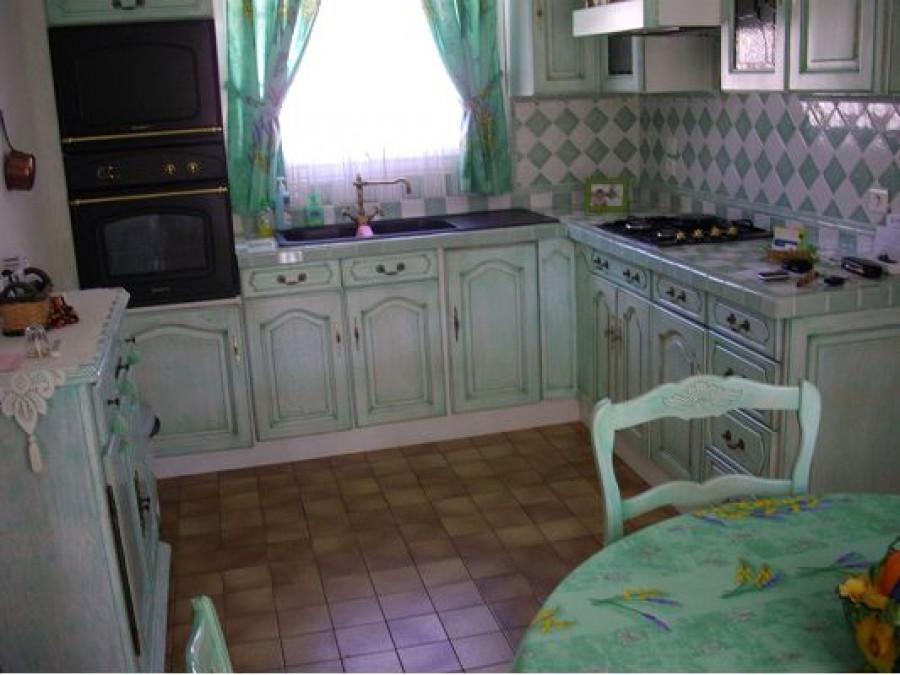 A vendre Sete 3415415140 S'antoni immobilier agde