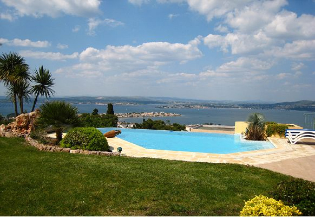 For sale Sete 3415417536 S'antoni immobilier prestige
