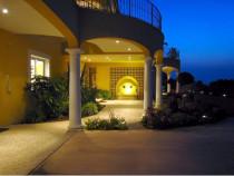 A vendre Sete 3415417536 S'antoni immobilier agde centre-ville