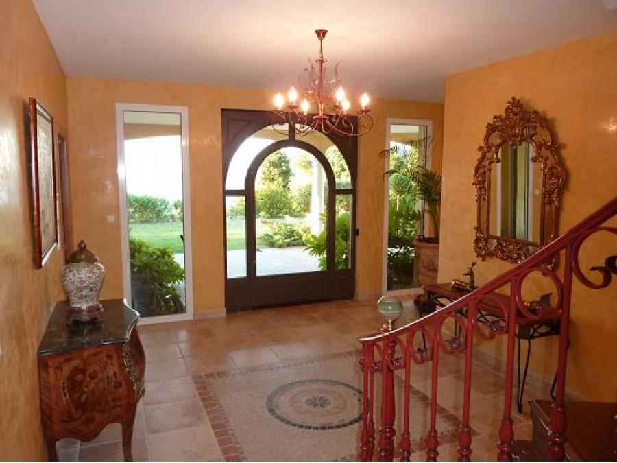 A vendre Sete 3415417536 S'antoni immobilier sète