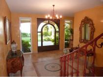 A vendre Sete 3415417536 S'antoni immobilier agde