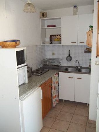 For sale Sete 3415417726 S'antoni real estate