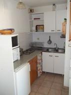A vendre Sete 3415417726 S'antoni immobilier sète