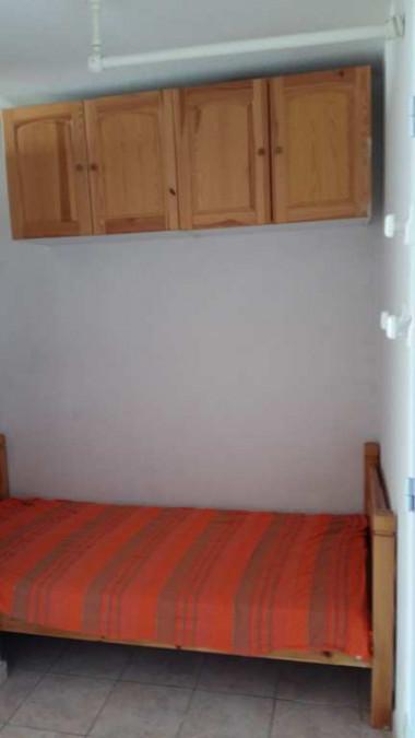 A vendre Sete 3415417726 S'antoni immobilier agde