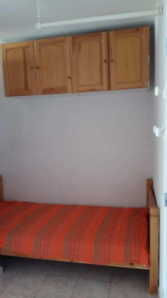 A vendre Sete 3415417726 S'antoni immobilier