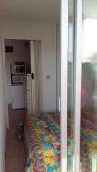 A vendre Sete 3415417726 S'antoni immobilier jmg