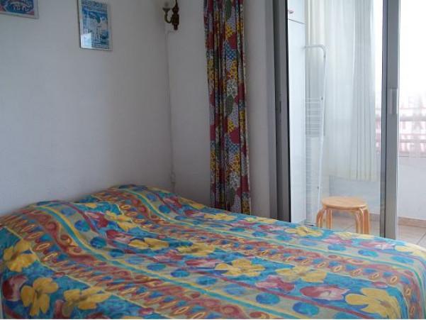For sale Sete 3415417726 S'antoni real estate