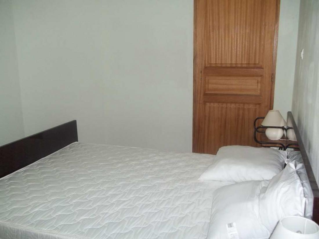 A vendre Sete 3415419558 S'antoni immobilier prestige