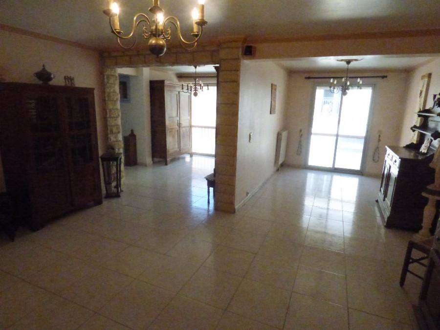 A vendre Sete 3415419739 S'antoni immobilier agde