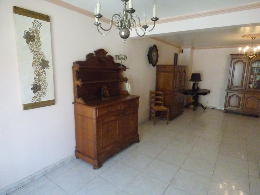 A vendre Sete 3415419739 S'antoni immobilier sète