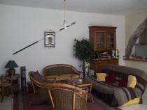 A vendre Sete 3415420198 S'antoni immobilier agde