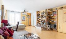 A vendre Sete  3415421088 S'antoni immobilier sète
