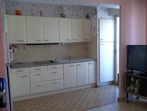 A vendre Sete 3415421539 S'antoni immobilier sète
