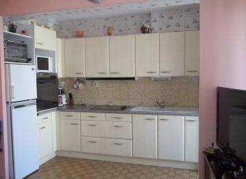 For sale Sete 3415421539 S'antoni real estate