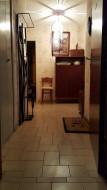 A vendre Sete 3415421539 S'antoni immobilier agde