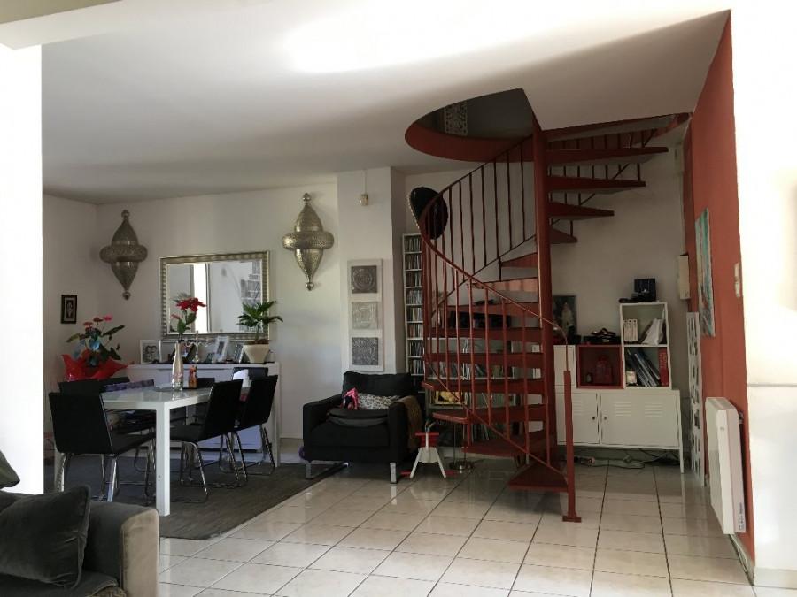 A vendre Sete 3415421947 S'antoni immobilier agde centre-ville