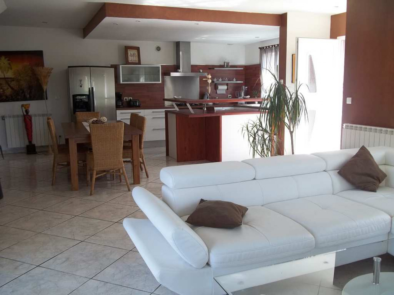 A vendre Sete 3415421959 S'antoni immobilier